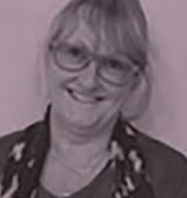 Sue Allingham