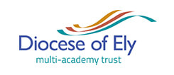Diocese of Ely Multi-Academy Trust