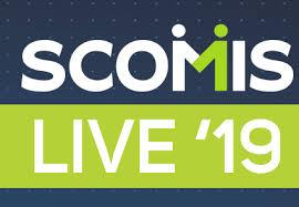 SCOMIS Live 19