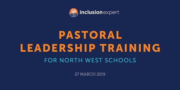 Pastoral Leadership Training in Liverpool
